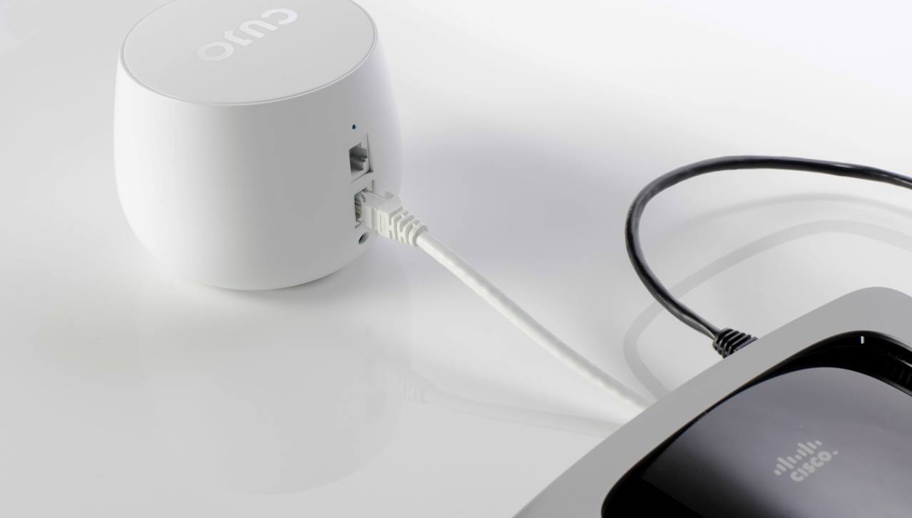 cujo-smart-data-security-device-smart-way-to-fight-home-hacking-1