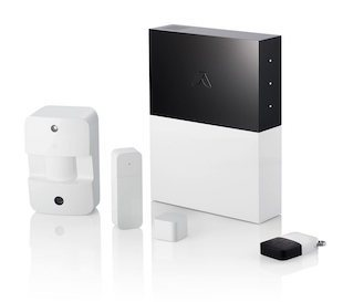 abode-home-security-system