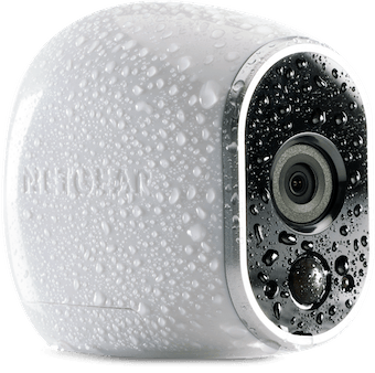arlo-waterproof-camera