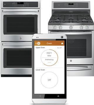 ge-smart-oven