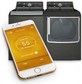 ge-smart-washer-dryer