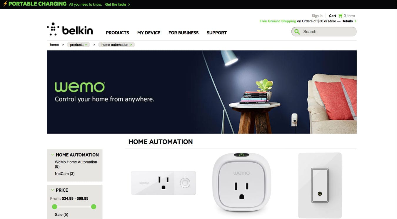 belkin-home-automation