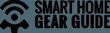 SmartHomeGearGuide.com
