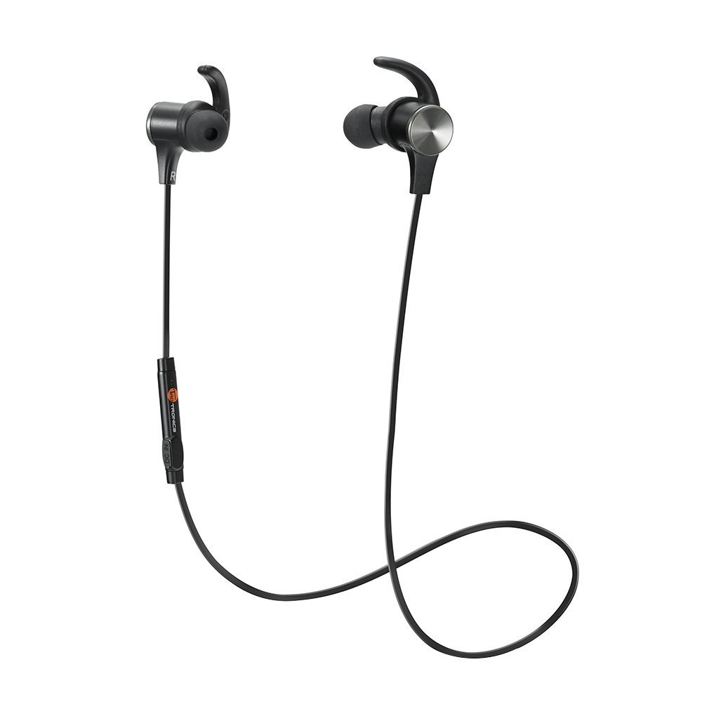 budget earbuds