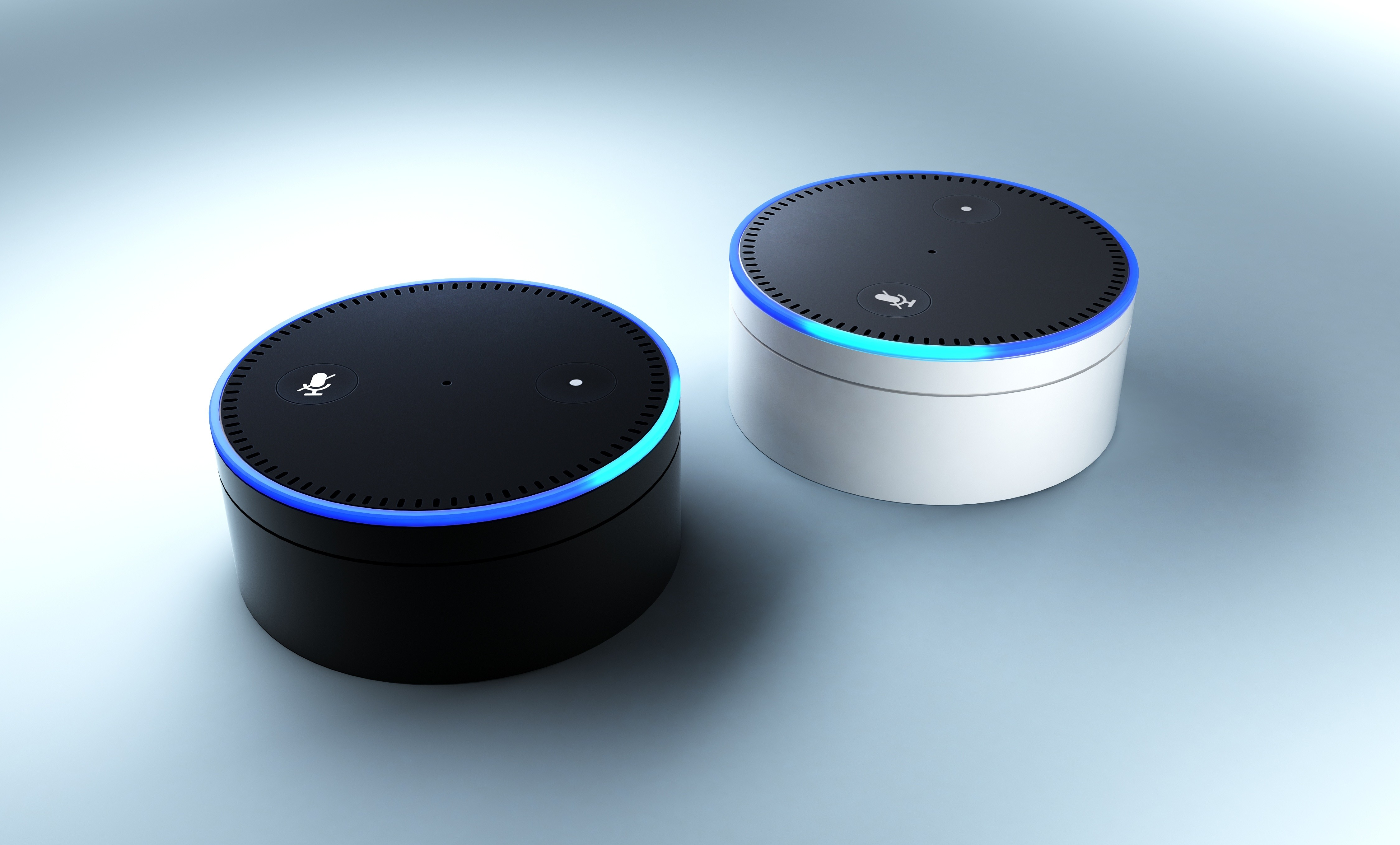 The Best Speakers For Echo Dot Updated Weekly Speaker Jbl Charge Mini 2 Plus Wireless Portable Bluetooth Smartphone Aux
