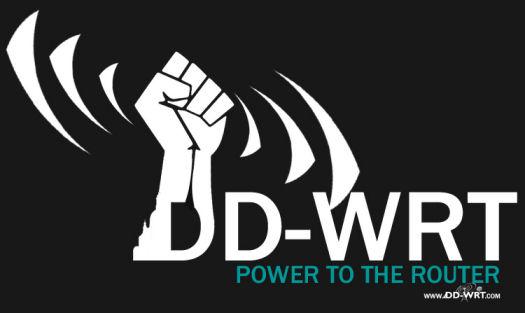 DD-RWT