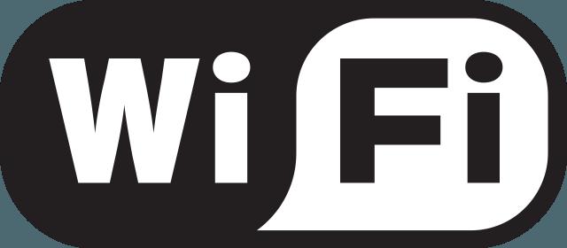 Wifi-Problems