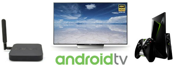 android-tv-box-reviews