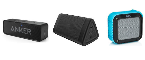 bluetooth-speakers-under-50