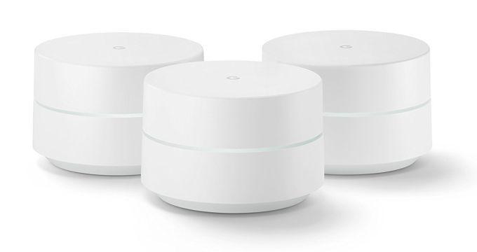 google-mesh-wifi
