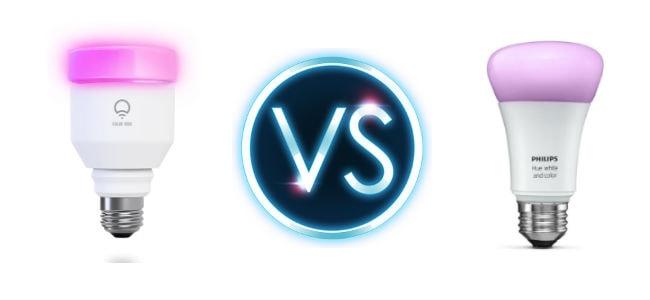 lifx-vs-hue