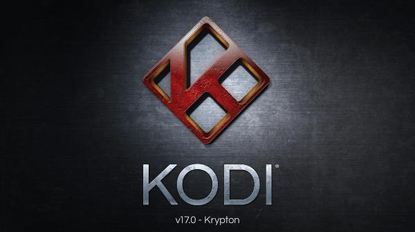 Kodi-safe