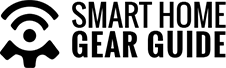SmartHomeGearGuide.com | Home Automation Systems For Safer Home