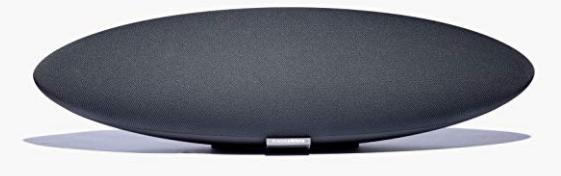 Bowers & Wilkins Zeppelin Wireless HiFi Speaker