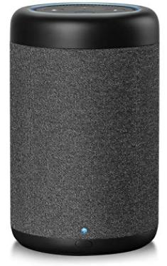 GGMM D6 Portable Speaker