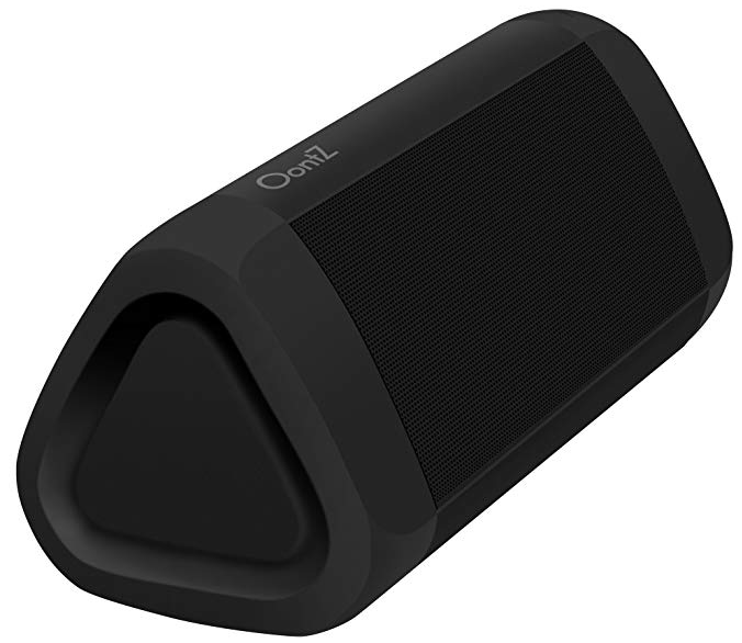 OontZ Angle 3 PLUS Portable Bluetooth Speaker